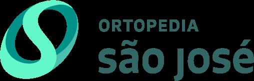 Ortopedia São José